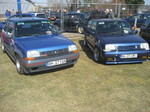 Renault Tuning Club