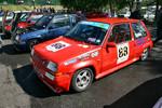 Renault Histoire et Collection