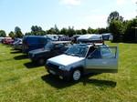 Renault Club Skandinavien