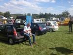 Renault 5 Club Lingen
