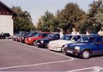 Renault Treffen