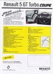 Renault ELF Pokal