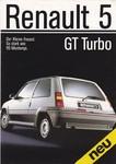 R5 GTT Ph1 1986