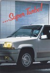 Renault Super Fünf