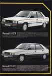 R11 Turbo R9Turbo R11 GTE